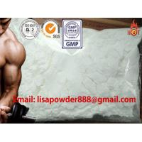 Buy cheap Injectable Healthy Testosterone Anabolic Steroids Hormone 58-20-8 , USP30 Standard product