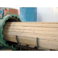 Best High Temperature Wood Autoclave Door For Wood Industrial , high pressure and high quality wholesale
