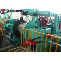Best Cut to length production line,/High speed CNC automatic metal steel coil Cutting to Length Line Machine, wholesale