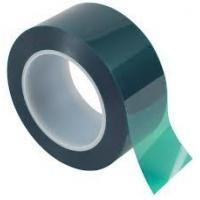 Best 85um PET Silicone Tape for Insulation Packing And Fixing Electrical Goods wholesale