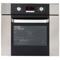 Best Built-in Oven (GS-1002A) wholesale