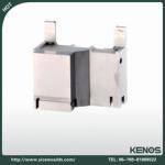 Best carbide precicion mould parts supplier wholesale