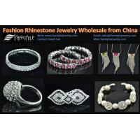 Best Handmade Jewelry Wholesale from China wholesale