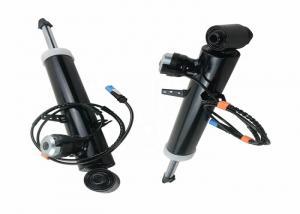 Best 37106875087 33527856495 33527850213 Air Shock Suspension Fittings BMW X5 F15 Rear Strut Absorber wholesale