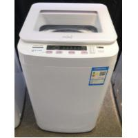 Best High Efficiency Narrow Westinghouse Top Door Washing Machine 3.5kg Different Color wholesale