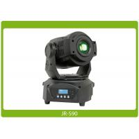 Cheap LED Moving Head Spot 90W reliable and affordable Lighting Equipment for sale