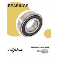 Best Change Your Bearing Now   Plain Bearing Replacement Deep Groove Ball Bearing 624--6212 Series wholesale
