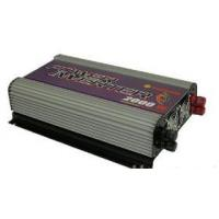 Best car power inverter,auto power inverter wholesale