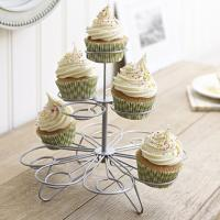 China 3 Tiers Cup Cake Stand 13 Cups on sale