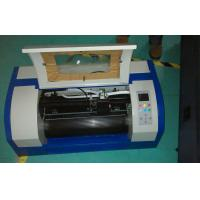 Best Portable Screen Film Cutting Machine to Cut Mobile , Iphone , Ipad Protective Film wholesale