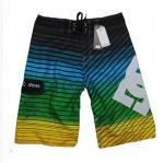 Best Mens Cotton Beach Pants. wholesale