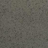 China Antique Customized Engineered Quartz Stone countertops kitchen top , work top , table top on sale