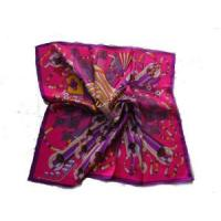 Best Square Scarf (LC158) wholesale