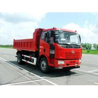 Best The liberation of the country two emission 188 horsepower 5 tons single axle die wholesale