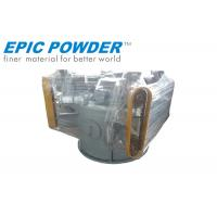 Best Gold Ore Dressing Air Separator Powder Classifier Higher Classification Accuracy wholesale