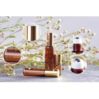 Buy cheap High grade glass oil bottles, cosmetics bottles, 3ml5ml10ml portable bottles of from wholesalers