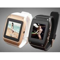 Best 6S Watch Bluetooth Smart Watch WristWatch For Samsung S4 Note 2 Note 3 HTC LG Android Phon wholesale