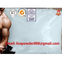 Buy cheap Testosterone Nandrolone Powder product