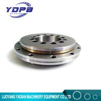 China YDPB  YRT80 rotary table bearing suppliers 80x146x35mm Combined load on sale