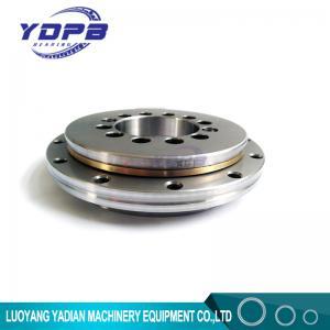 China YRT850 low price yrt turn table bearing 850X1095X124mm low price yrt turntable bearing on sale