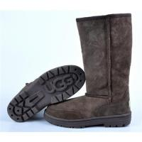 Buy cheap Ugg 5245 Ultra Tall from wholesalers