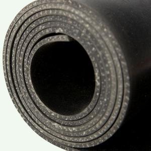Best rubber sheet reinforced wholesale