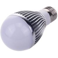 Best 3W high power E14 LED Decoration Bulb lighting_3w led candle bulb e14 wholesale