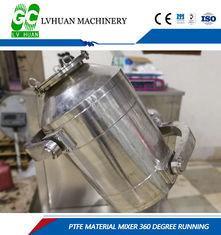 Best Fast Descending O Ring Manufacturing Machine Adjustable Depressurization Even Heating wholesale