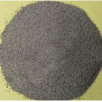 Best Cementing material fly ash cenosphere 40mesh hollow glass cenosphere density 0.25~0.60g/cm3 wholesale