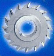 Best KM brazing alloy face and side milling cutter wholesale