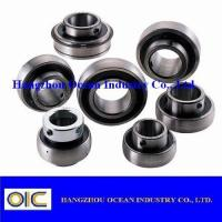 Best Car Bearing Automatic Spare Parts wholesale