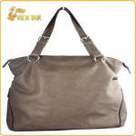 Best PU Fashion Lady Handbag wholesale