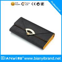 Best Made in China Western Style Handbags Wholesale/ Genuine Leather Lady Designer Hand Bag wholesale