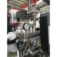 China High Automation Vacuum Sintering Furnace , HIP Furnace Vacuum Leakage Rate 1 / 2 / 3Pa/H on sale