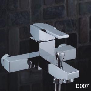 Best Bath & Shower Mixer (faucet, taps) wholesale