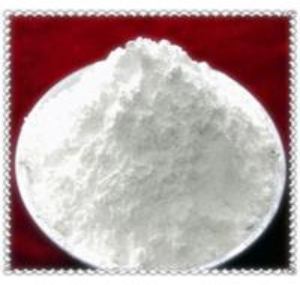 Agrochemicals Fungicide Pesticide Thiram 95% Tc White To Cream Powder CAS 137-26-8