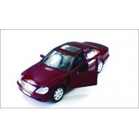 Best 1:24 Diecast Smart Custom Scale Model Cars Display BMW Roadster for Train Layout wholesale