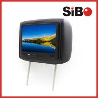 Best 10 inch screen tv for taxis with location based advertising software wholesale