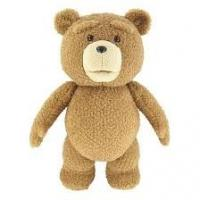 Best Factory wholesale custom plush teddy bear with various size wholesale