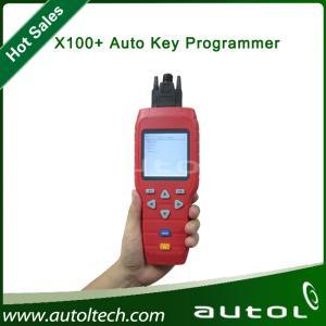 Best X100 Plus Auto Key Programmer,T300 Key Pro wholesale