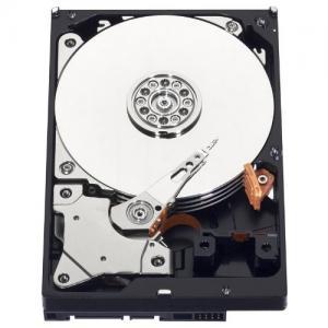 Best Original 750GB 5400 RPM Laptop Internal Hard Drives For desktop computer wholesale