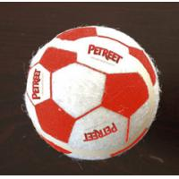 Cheap 2014 ball for sale