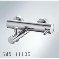 China Bath mixer/ tap SMX-11105 on sale