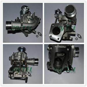 China L33L13700C Kkk K16 Turbo , Kkk K14 Turbo 53047109904 L3Y31370ZC CX-7 DISI NA Engine on sale
