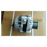 Best A004TA8691 01183118  A4TA8391  MITA3TA8791  Deutz  24v  120A  Bosch car alternator wholesale