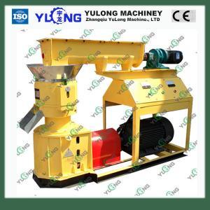 China fertilizer making equipments (CE) on sale
