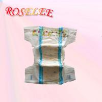 Best Disposable nappies wholesale