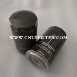 Best 1907305 iveco oil filter element wholesale
