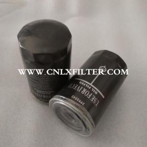 Best 2992242 iveco oil filter element wholesale