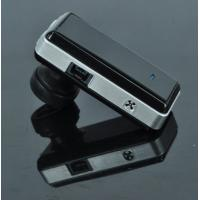 Best A11 Bluetooth Stereo Headphone Headset For 2G 3G  wholesale